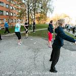 2014.04.28 Tartu Kevadpäevad 2014 - AS20140428KEVADP_065S.JPG