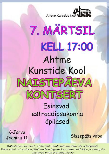 8 Märts - naist_kontsert_est.jpg