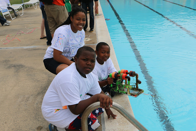 SeaPerch Competition Day 2015 - 20150530%2B06-52-13%2BC70D-IMG_4601.JPG