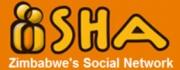SHA: Zimbabwe's Social Network