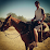 Sean Lonergan's profile photo