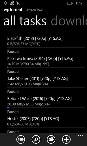 hostel movie download torrent magnet
