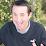Gordon Liametz's profile photo
