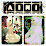 Nuraini Asmudin's profile photo