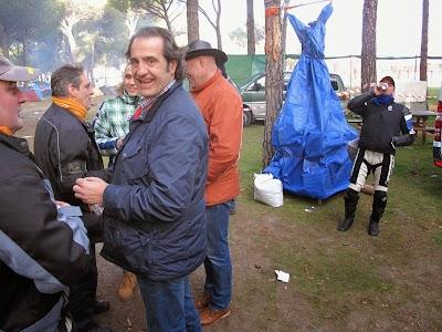 MOTAUROS 2014 (Fotos (136).jpg