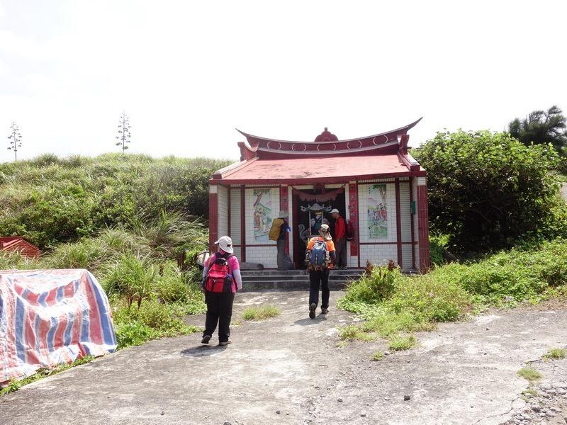 2014_0622 北方三島-彭佳嶼、棉花嶼、花瓶嶼巡禮_0158