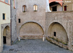 Fonte di San Martino2.jpg