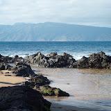 Hawaii Day 7 - 114_2007.JPG
