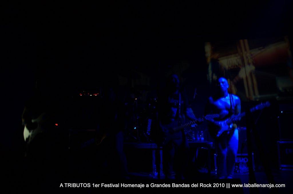 A TRIBUTOS 1er Festival Homenaje a Grandes Bandas del Rock 2010 - DSC_0147.jpg