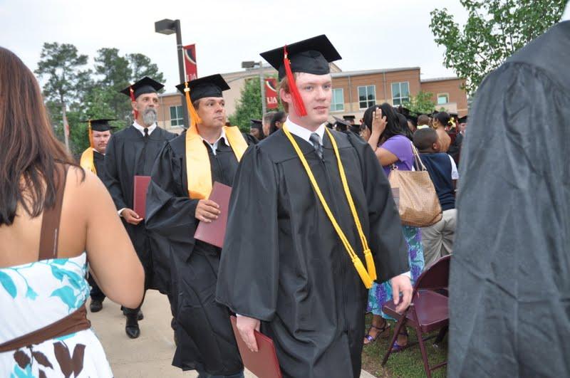 Graduation 2011 - DSC_0307.JPG