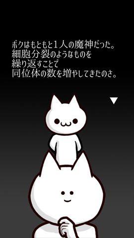 R_IMG_1720.JPG