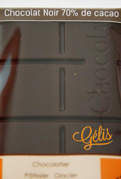 tablette chocolat noir.jpg