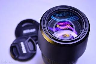 फोटोग्राफी की बेसिक जानकारी - How to learn photography in Hindi 2021