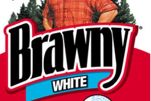Brawny_cv