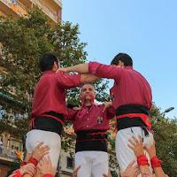 Via Lliure Barcelona 11-09-2015 - 2015_09_11-Via Lliure Barcelona-32.JPG