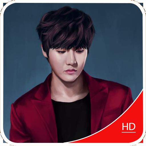 J Hope BTS Wallpapers HD