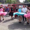 2010-09-13 Oldtimerdag Alphen aan de Rijn, dans show Rock 'n Roll dansen (32).JPG