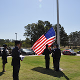 UACCH-Texarkana Ribbon Cutting - DSC_0388.JPG