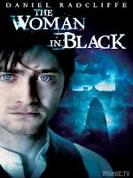 Người đàn bà áo đen