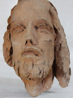 Marco Melzi.Sacerdote, scultore e docente