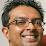 Chintu Parikh's profile photo