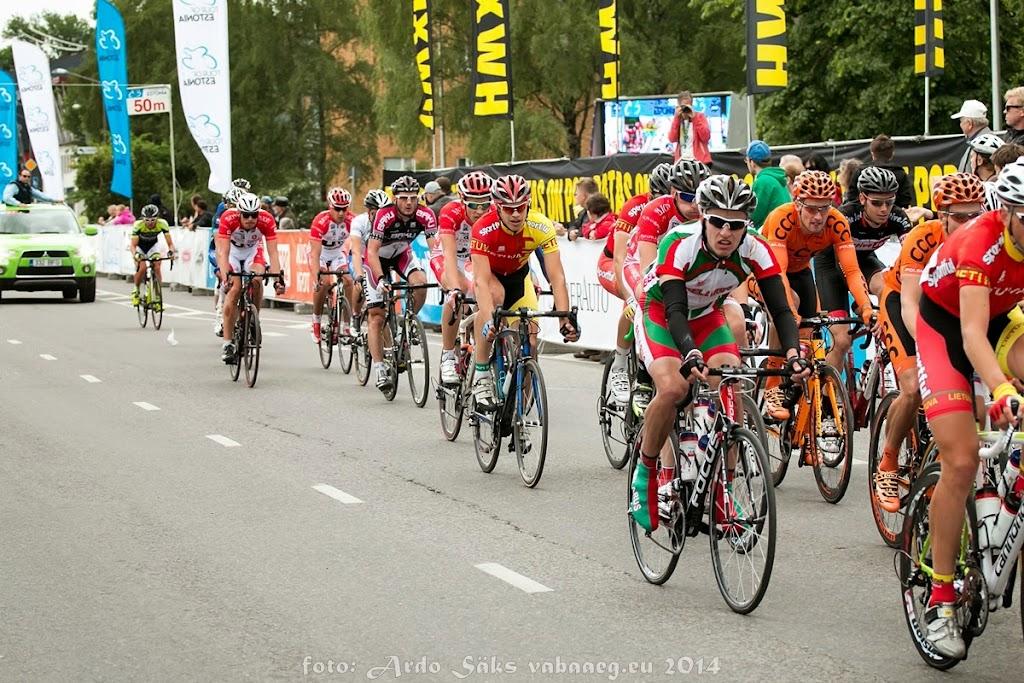 2014.05.30 Tour Of Estonia - AS20140531TOE_582S.JPG