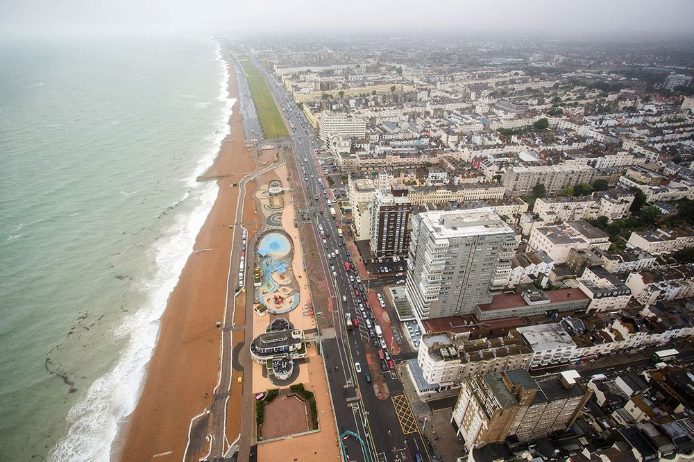 british-airways-i360-11