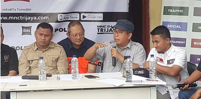 Apresiasi Kebijakan Anies Tangani Banjir, Pakar Hidrodinamika: Gubernur Luar Biasa