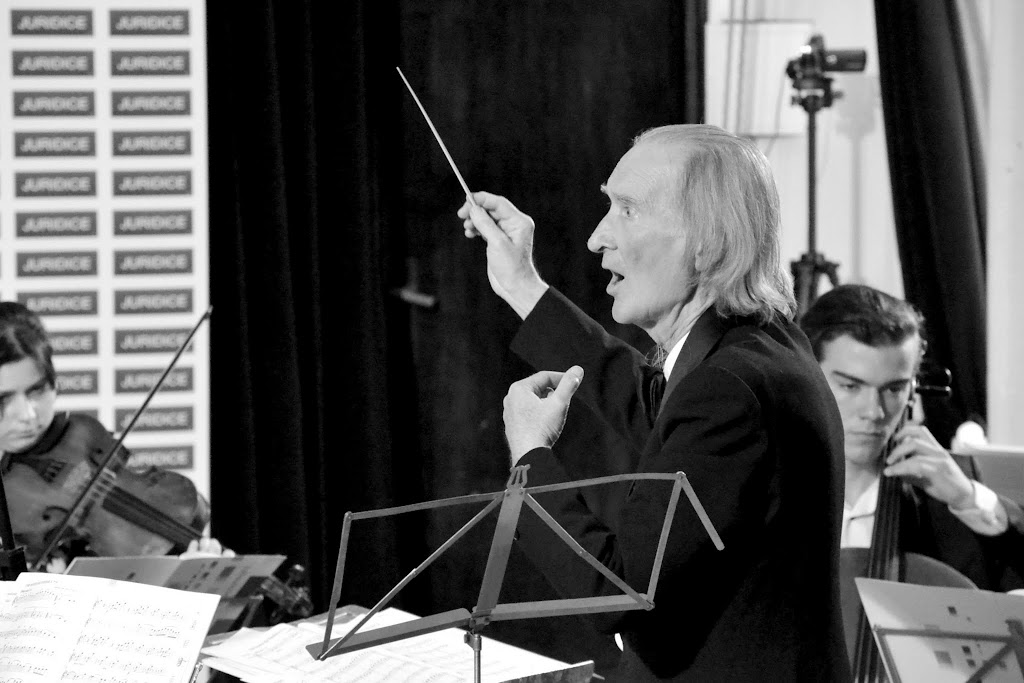 Concertul de Pasti, Corul si Orchestra Universitatii din Bucuresti (2015.04.07) - (16)