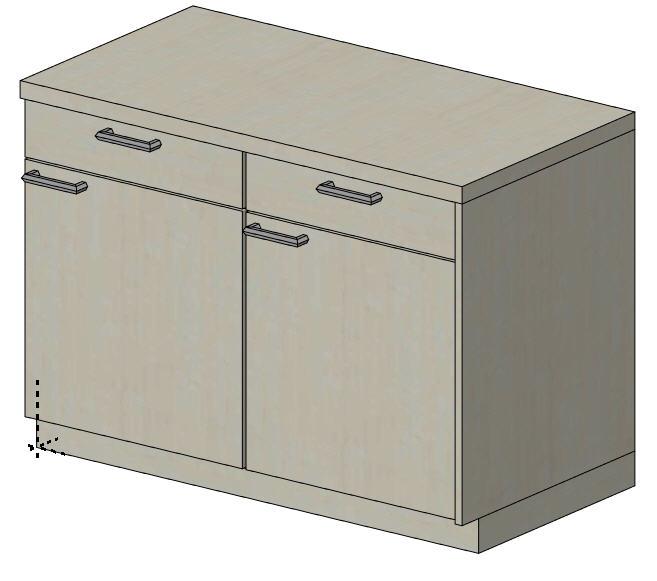 Möbel Software