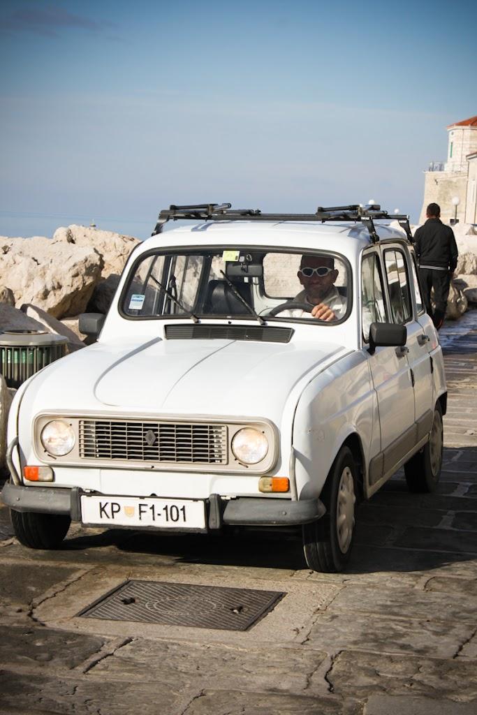 Piran - Vika-0003.jpg