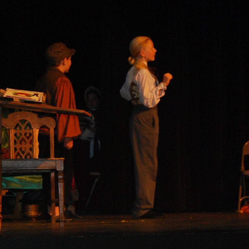 2009 Scrooge  12/12/09 - DSC_3419.jpg