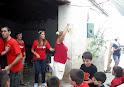 vispal2011_492.JPG