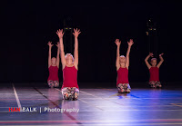 Han Balk Agios Dance-in 2014-2422.jpg