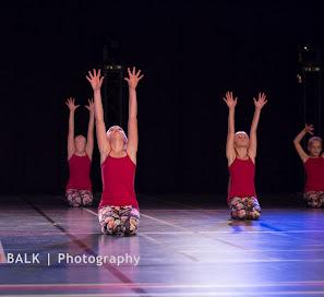 Han Balk Agios Dance-in 2014-2422.jpg