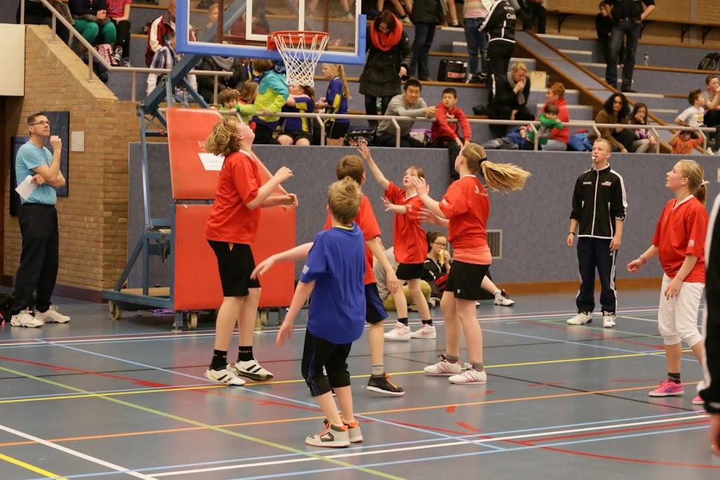 Basisschool toernooi 2013 deel 3 - IMG_2631.JPG
