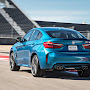 Yeni-BMW-X6M-2015-032.jpg