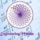 Engineering Mathematics - 3