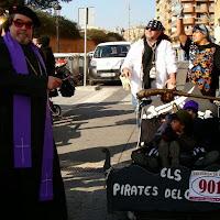 Cursa de Llits 14-2-2010 - 20100214_504_Cursa_de_Llits.JPG