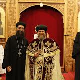 His Eminence Metropolitan Serapion - St. Mark - _MG_0400.JPG