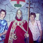 1996-os képek