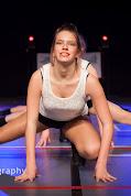 Han Balk Agios Dance In 2013-20131109-202.jpg