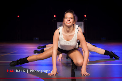 Han Balk Agios Dance In 2013-20131109-202.jpg