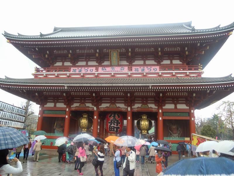 2014 Japan - Dag 5 - marlies-DSCN5516.JPG