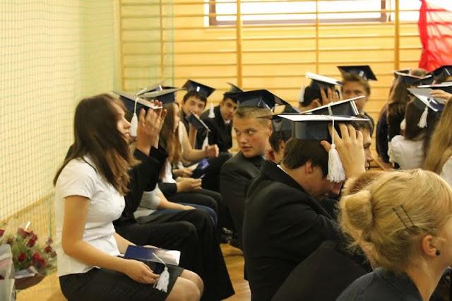 Zakończenie gimnazjum 2012 - IMG_0247_1.JPG