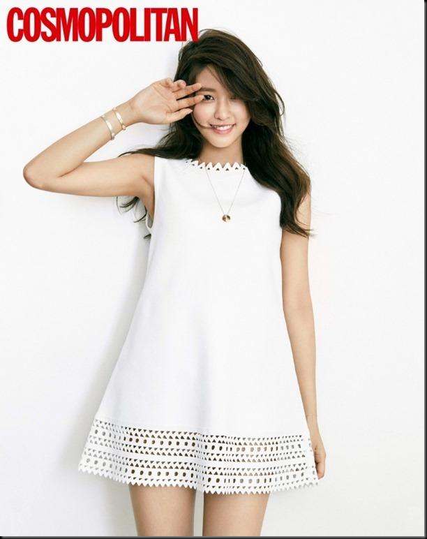 740full-seol--hyun-kim (24)