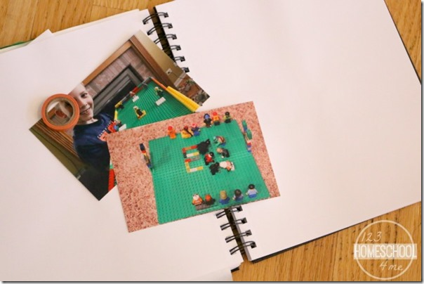 journal-idea-for-kids-lego-story