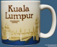 Kuala Lumpur 2 Icon demitasse MIC