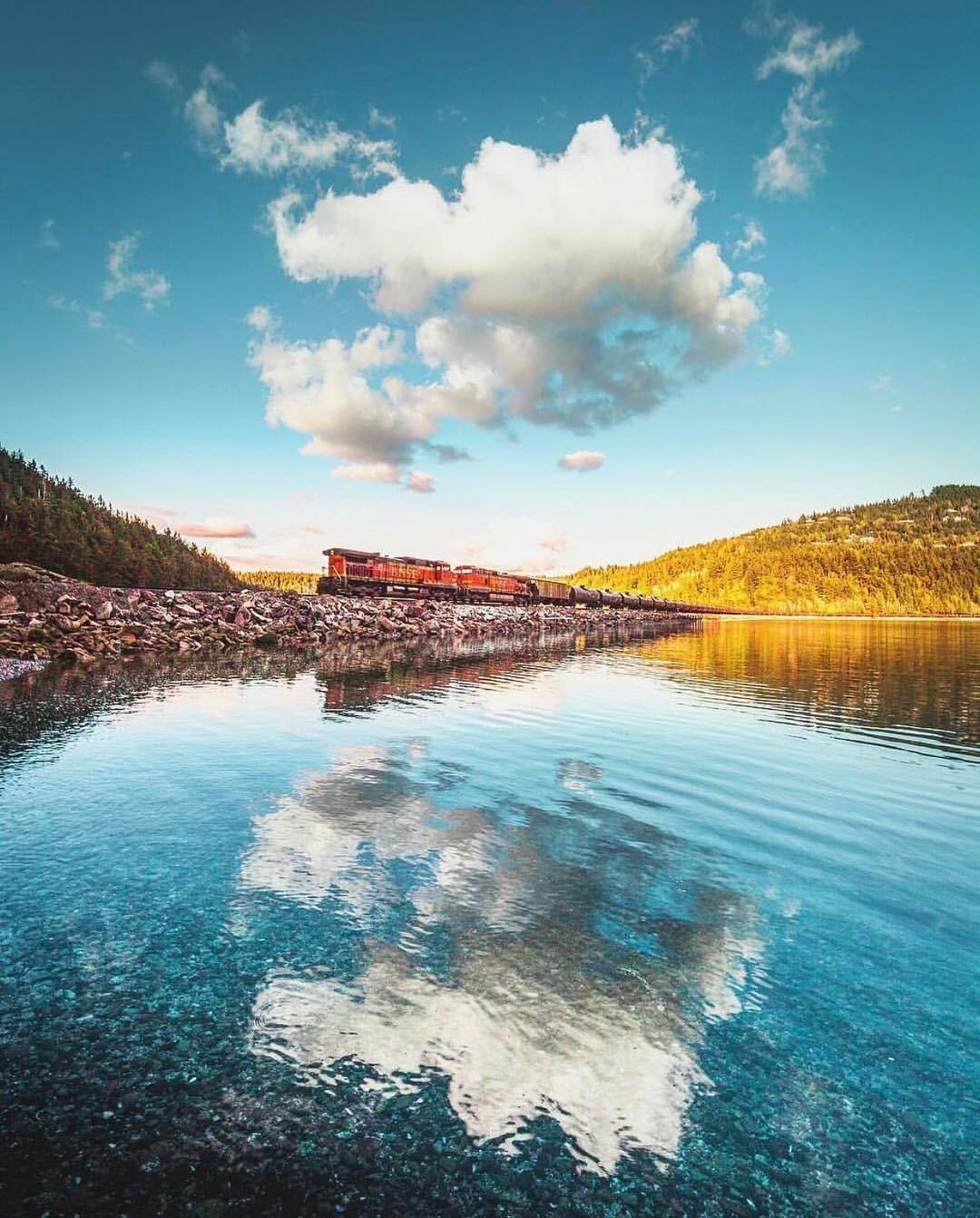 paisajes-bonitos5