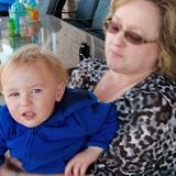 Annettes Birthday - 116_0290.JPG
